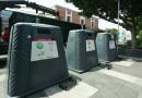 Ayuntamiento reconocido por infraestructura para gestión de residuos